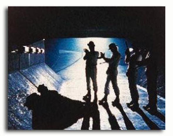 (SS382005) Cast   A Clockwork Orange Movie Photo