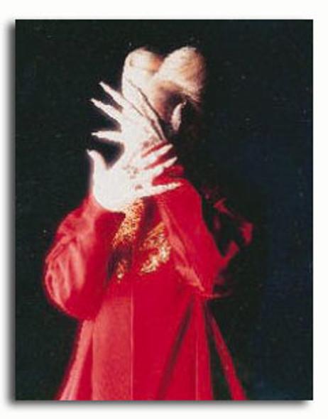 (SS382239) Gary Oldman  Dracula Movie Photo