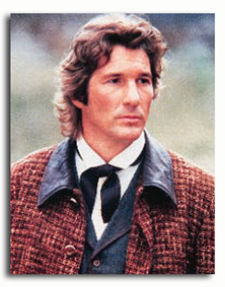 (SS382473) Richard Gere  Sommersby Movie Photo