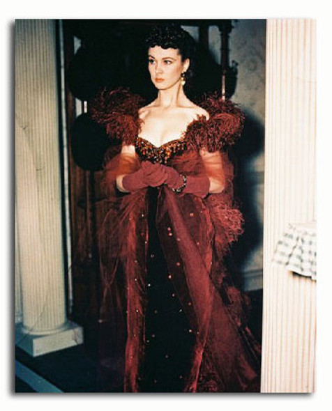 (SS382785) Vivien Leigh Movie Photo