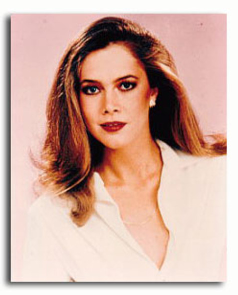(SS383695) Kathleen Turner  Body Heat Movie Photo
