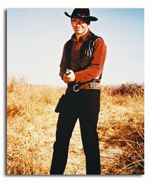(SS383747) James Drury  The Virginian Movie Photo