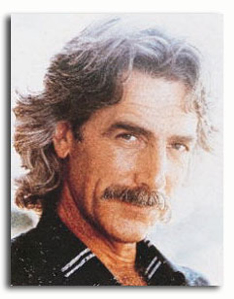 (SS385905) Sam Elliott Movie Photo
