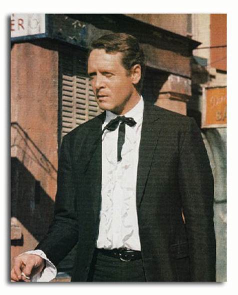(SS386542) Patrick McGoohan  The Prisoner Movie Photo