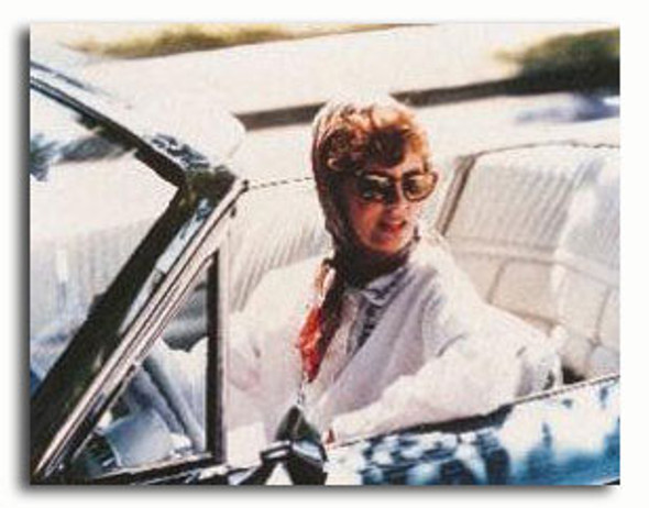 (SS386906) Susan Sarandon  Thelma & Louise Movie Photo