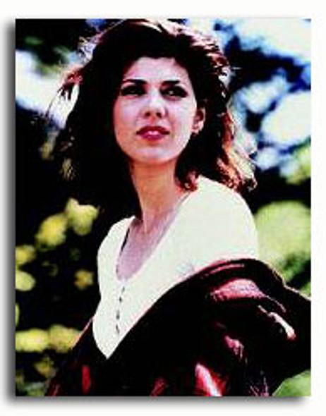 (SS387179) Marisa Tomei Movie Photo