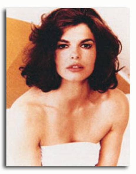 (SS387192) Jeanne Tripplehorn  Basic Instinct Movie Photo