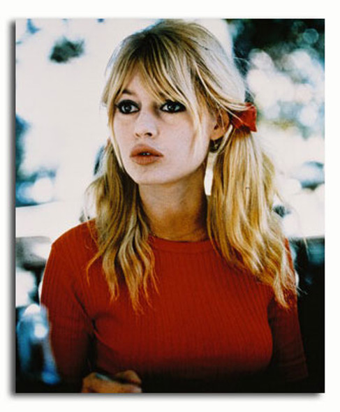 (SS388245) Brigitte Bardot Movie Photo