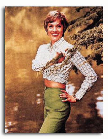 (SS388778) Julie Andrews Movie Photo