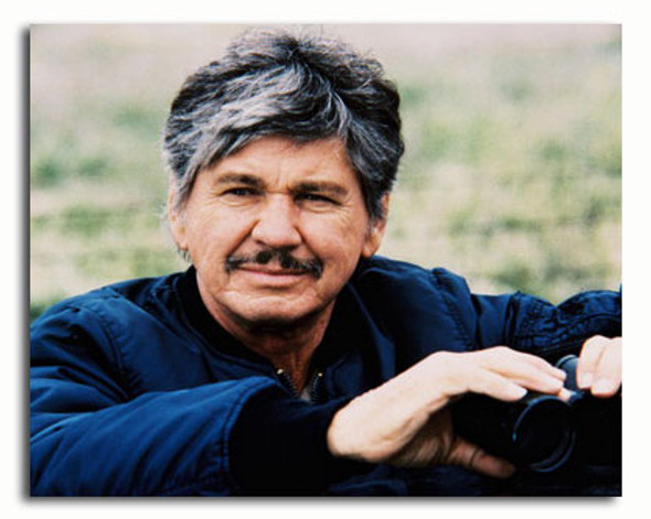 (SS389077) Charles Bronson Movie Photo
