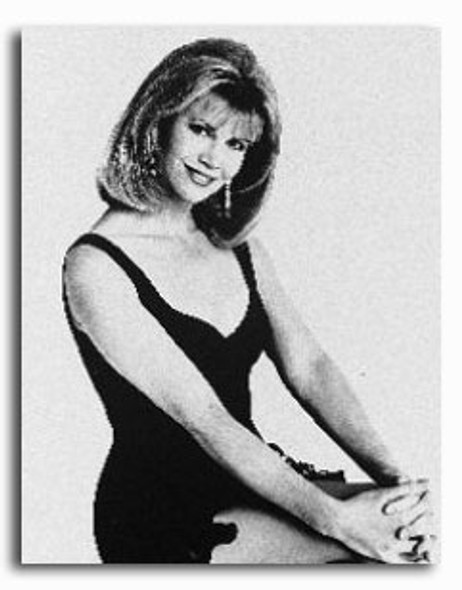 (SS2081547) Markie Post Movie Photo