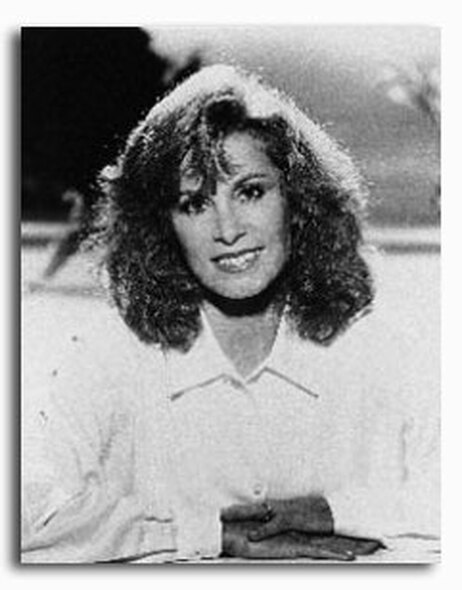 (SS2081560) Stefanie Powers  Hart to Hart Movie Photo