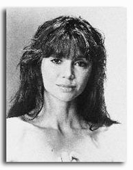 (SS2081573) Victoria Principal Movie Photo