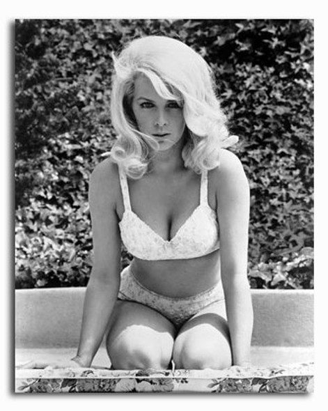 (SS2081885) Stella Stevens Movie Photo