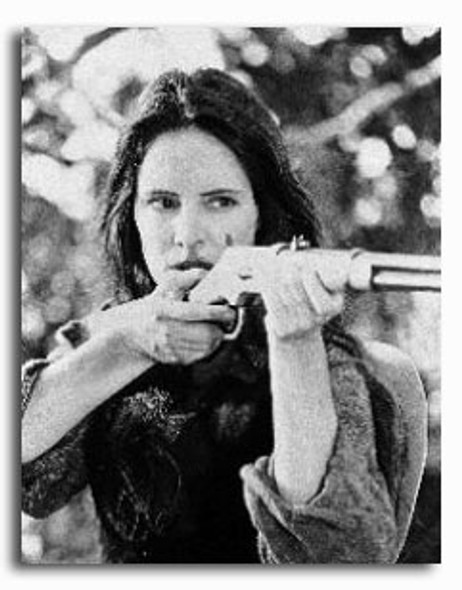 (SS2081924) Madeleine Stowe Movie Photo