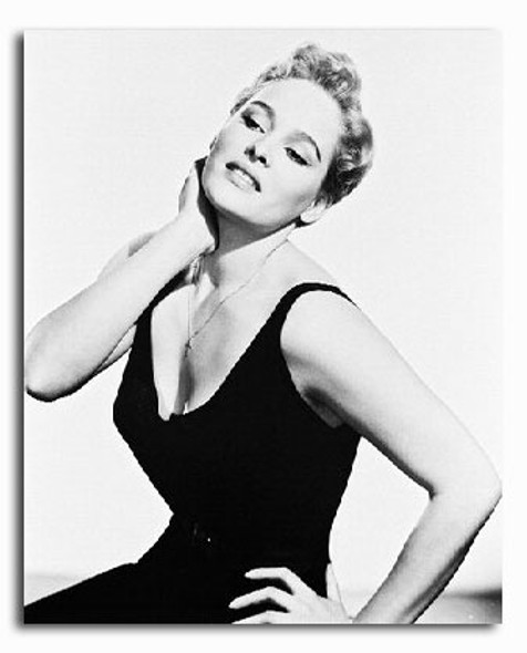 (SS2082184) Ursula Andress Movie Photo