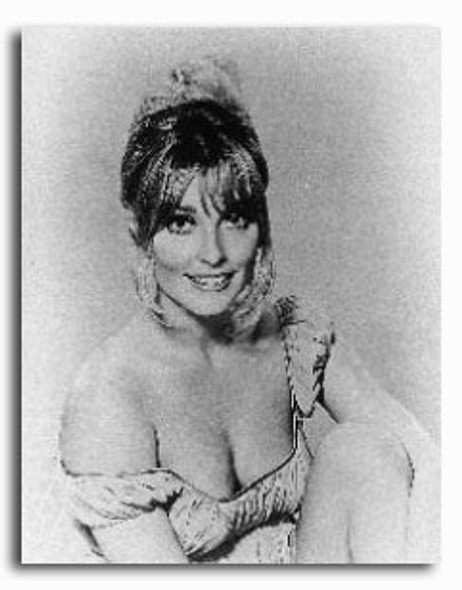 (SS2084069) Sharon Tate Movie Photo