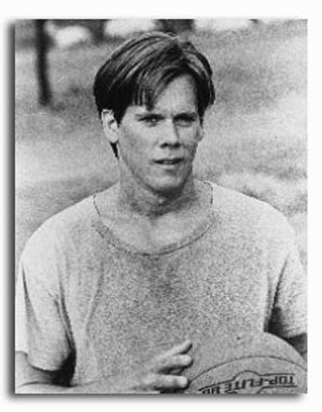 (SS2084368) Kevin Bacon Movie Photo