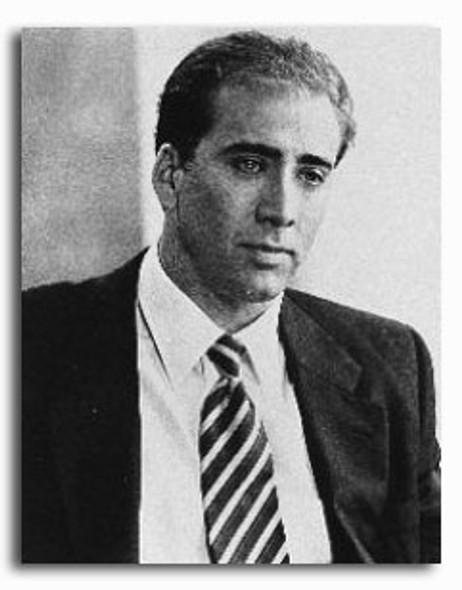(SS2084628) Nicolas Cage Movie Photo