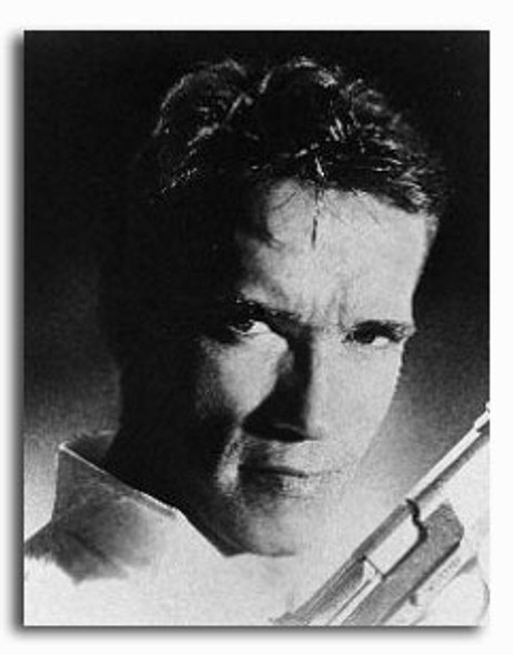 (SS2085993) Arnold Schwarzenegger  True Lies Movie Photo