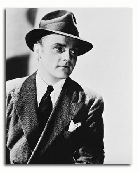 (SS2086747) James Cagney Movie Photo