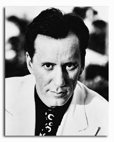 (SS2088515) James Woods Movie Photo