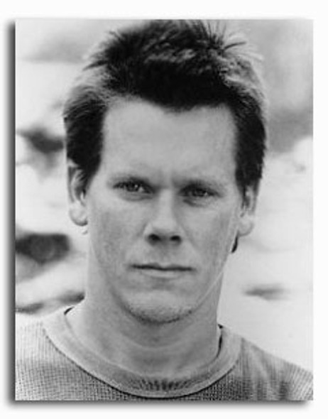 (SS2088645) Kevin Bacon Movie Photo