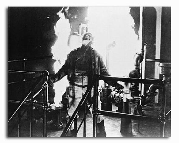 (SS2090894) James Cagney  White Heat Movie Photo
