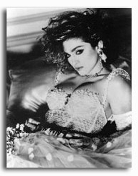 (SS2091791) Madonna  Movie Photo