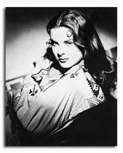 (SS2092077) Jean Peters Movie Photo