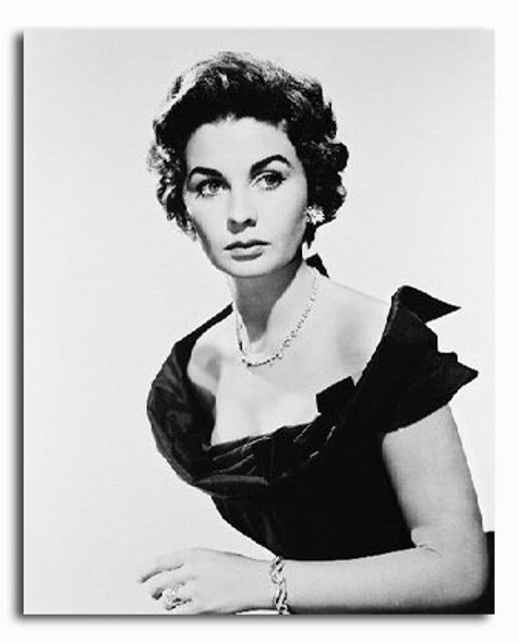 (SS2092415) Jean Simmons Movie Photo