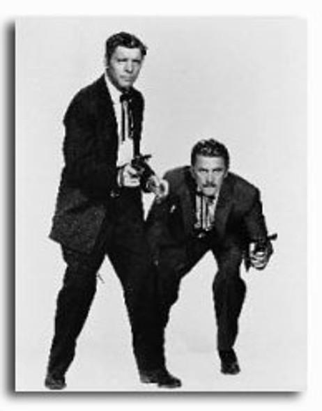 (SS2096107) Burt Lancaster Movie Photo