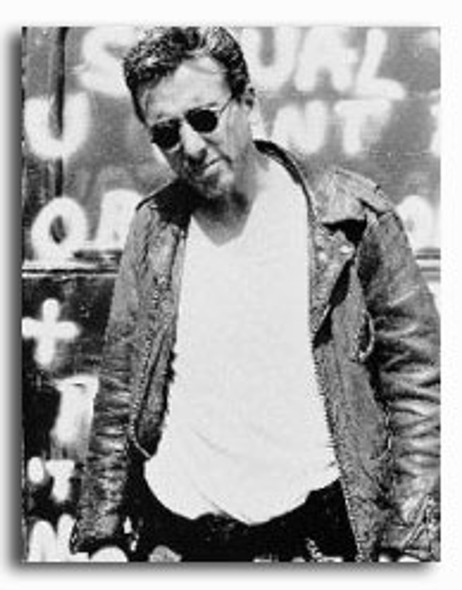 (SS2096679) Tim Roth Movie Photo