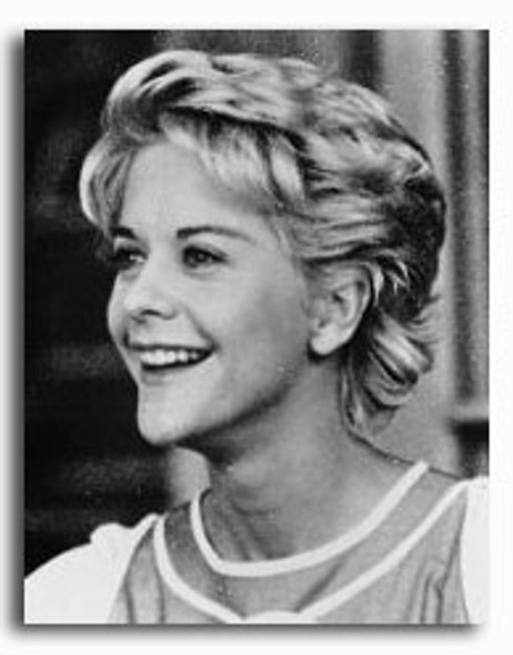 (SS2096705) Meg Ryan Movie Photo