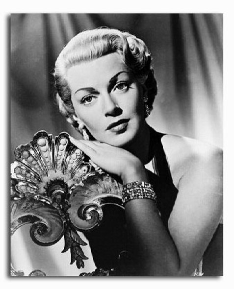 (SS2096952) Lana Turner Movie Photo