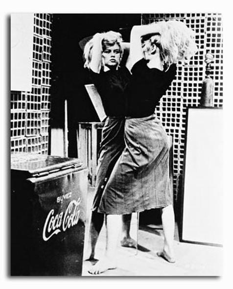 (SS2097147) Brigitte Bardot Movie Photo