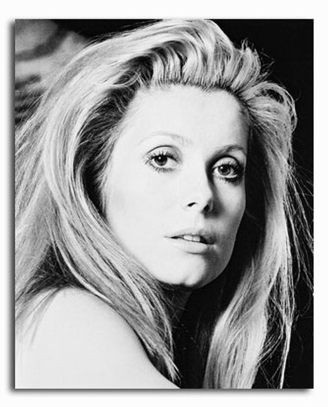 (SS2097563) Catherine Deneuve Movie Photo
