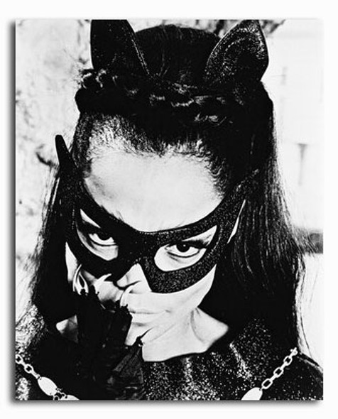 (SS2098161) Eartha Kitt Movie Photo