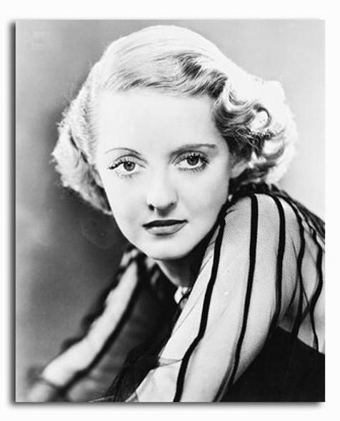 (SS2099604) Bette Davis Movie Photo