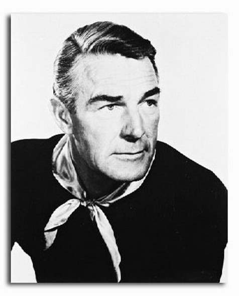 (SS2100995) Randolph Scott Movie Photo