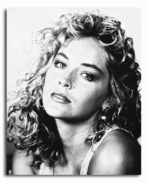 (SS2101151) Sharon Stone  Total Recall Movie Photo