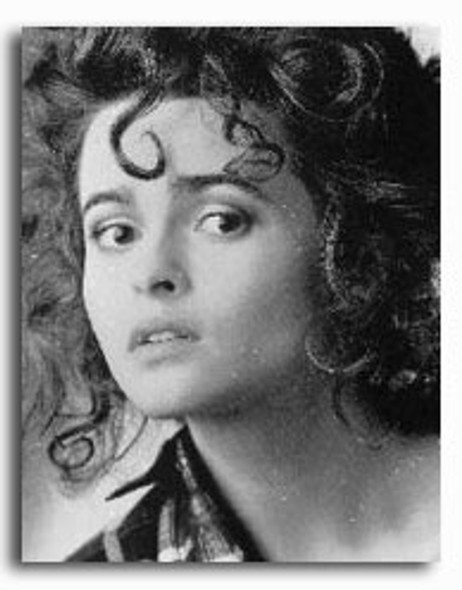 (SS2101554) Helena Bonham Carter Movie Photo