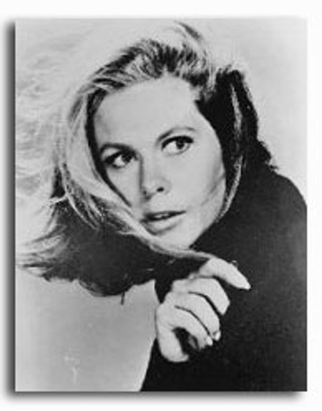(SS2102828) Elizabeth Montgomery Movie Photo