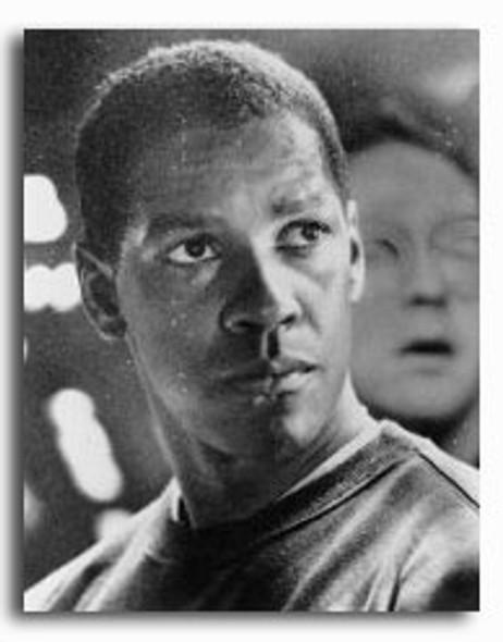 (SS2103504) Denzel Washington  Crimson Tide Movie Photo