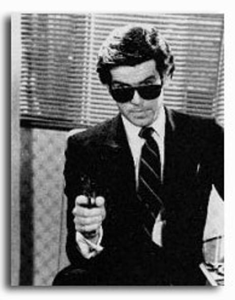(SS2104037) Pierce Brosnan  Remington Steele Movie Photo