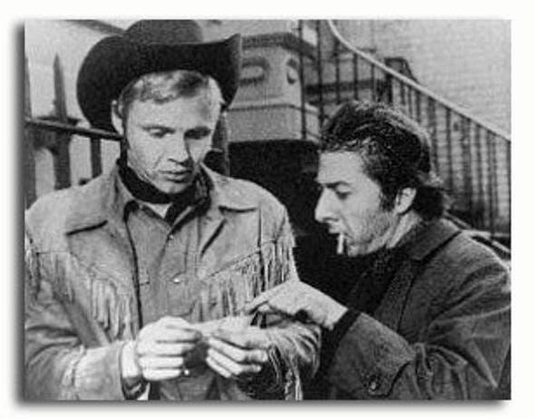 (SS2105142) Cast   Midnight Cowboy Movie Photo