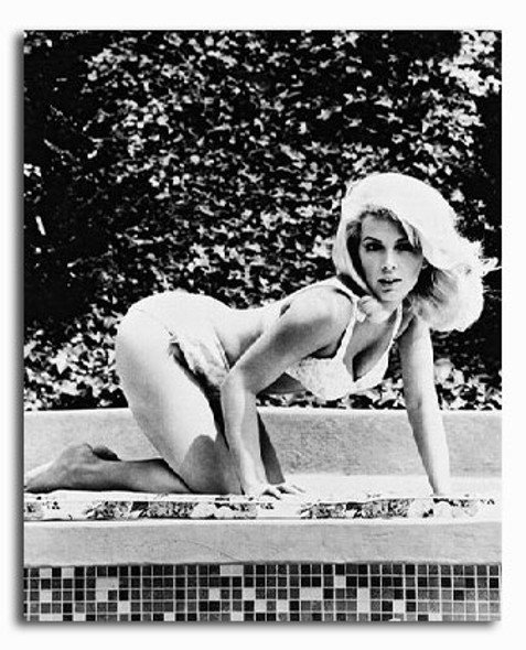 (SS2105779) Stella Stevens Movie Photo