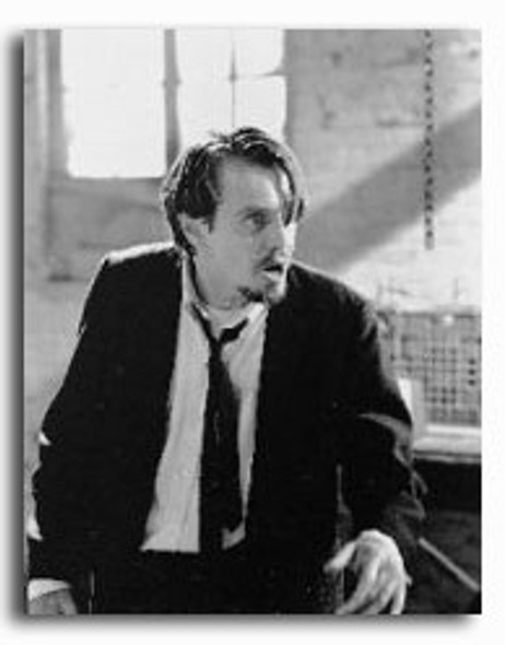(SS2106442) Steve Buscemi  Reservoir Dogs Movie Photo