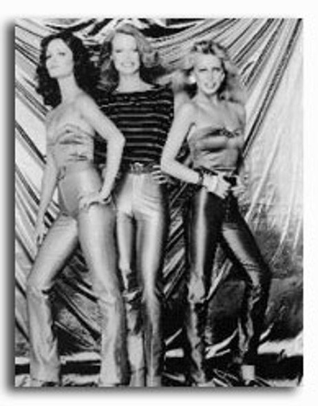 (SS2106533) Cast   Charlie's Angels Movie Photo