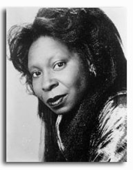 (SS2107235) Whoopi Goldberg Movie Photo